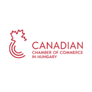 canadian chamber of commerce in hungary